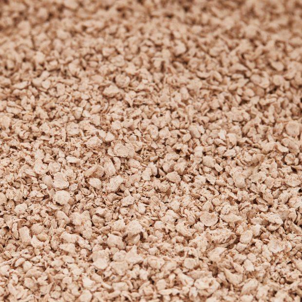5L キャッツエコ ドイツの猫砂 / 袋 (約2.25kg) 4袋